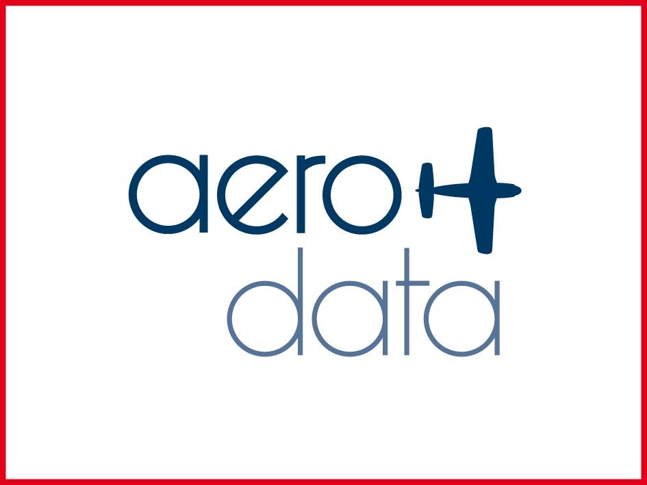 Aerodata International Surveys