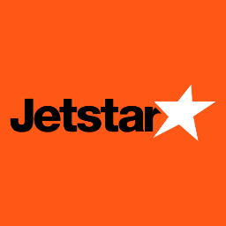 Jetstar Airways