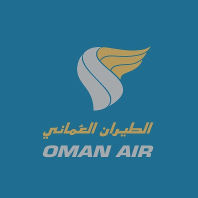 Oman Air Cabin Crew Walk-in Interview [Muscat] (February 2019