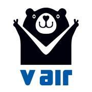V Air