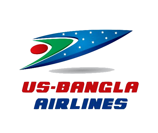 US-Bangla Airlines