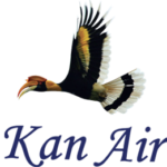 Kan Airlines