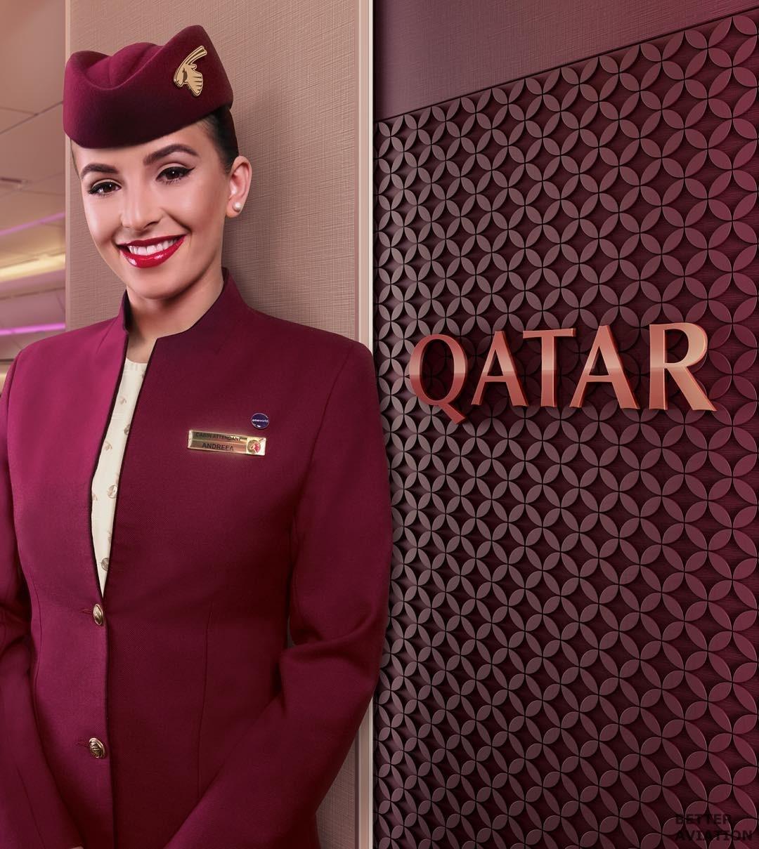 VIP Flight Attendant – Elite Cabin Crew