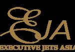 Executive Jets Asia