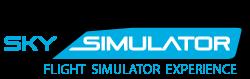 Sky Simulator (M) Sdn Bhd