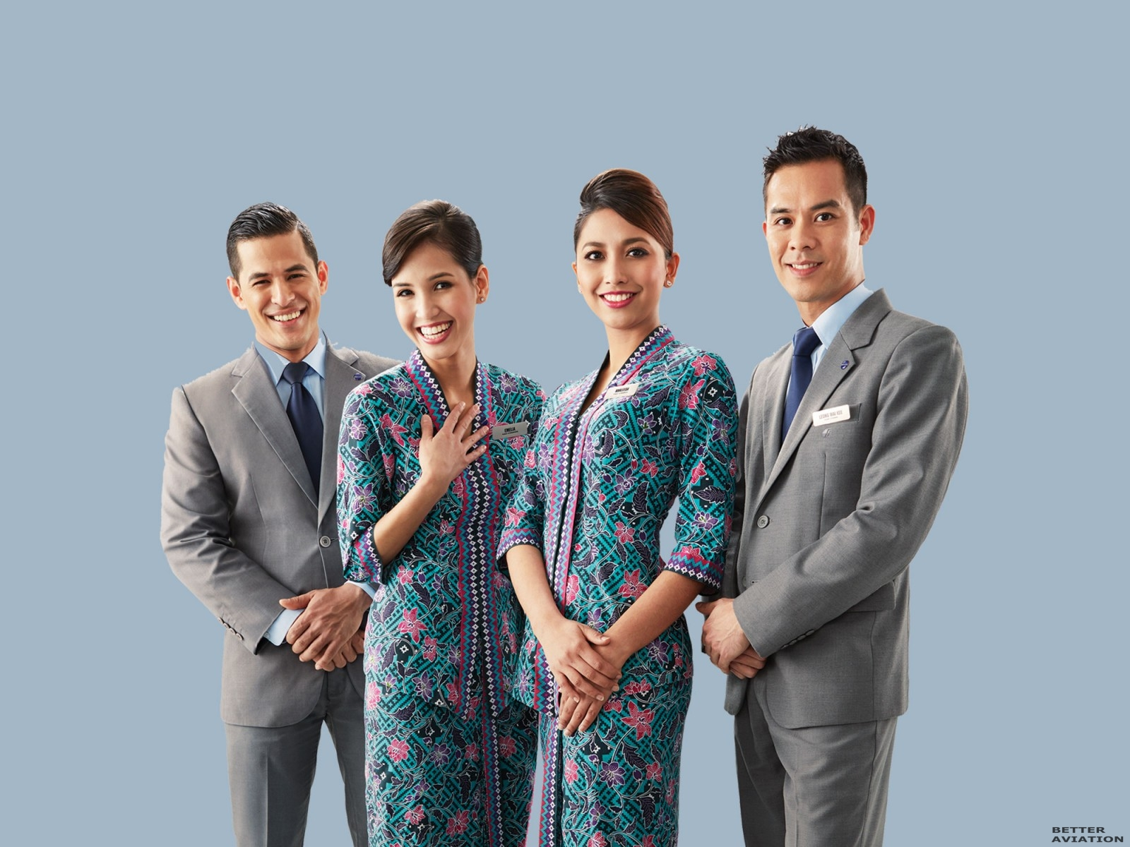 malaysia airlines male cabin crew recruitment