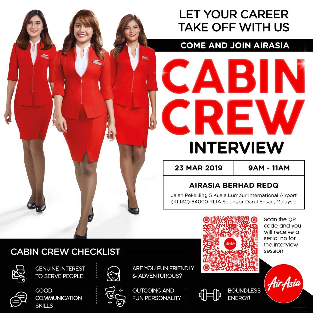 5d94a1bd9 Have you always wanted to be a Cabin Crew and experience life from 34000ft  but the time and distance with your Family or Friends was a major concern?