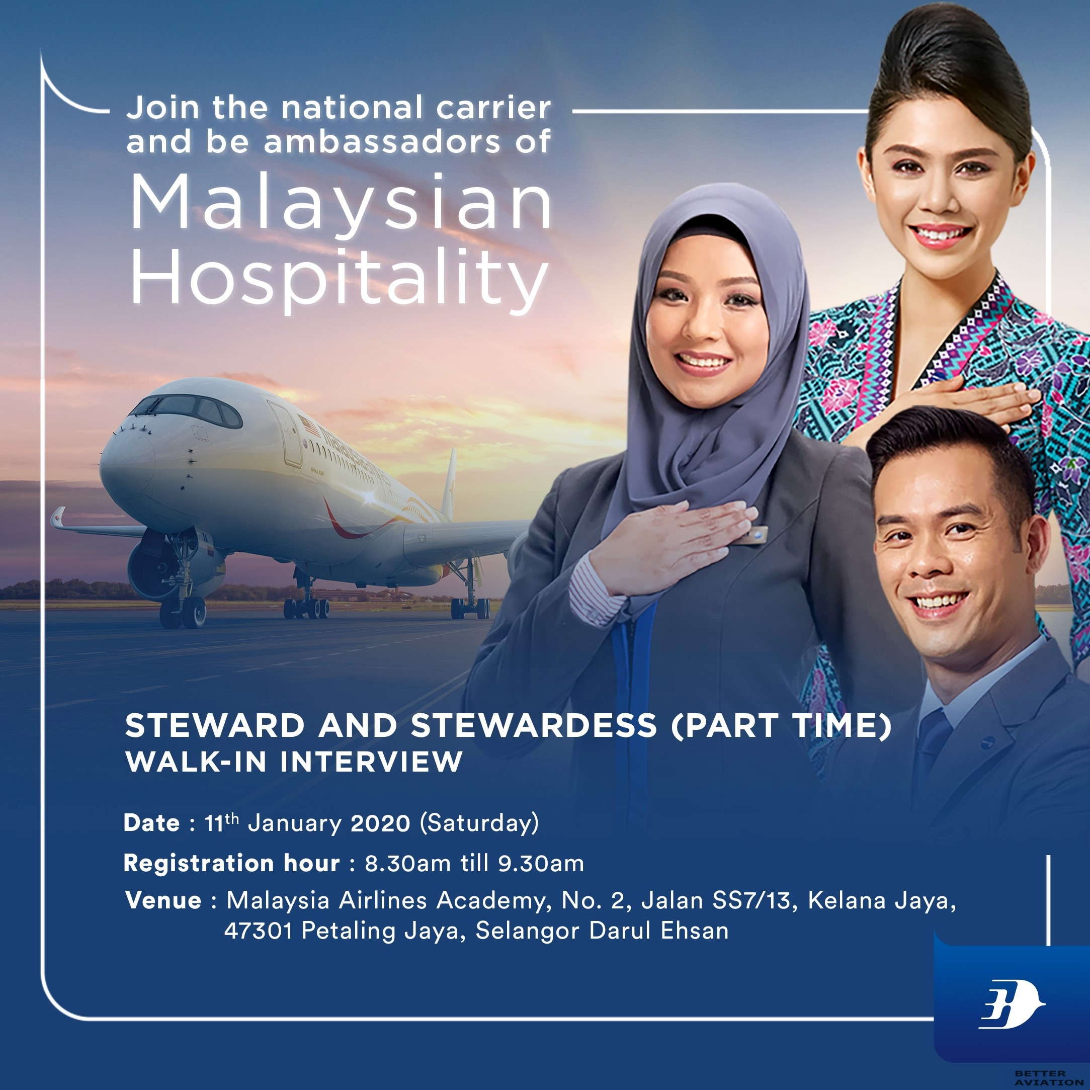 malaysia airlines part