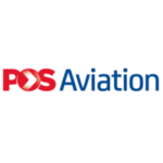 POS Aviation