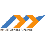 MY Jet Xpress