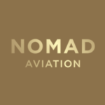 Nomad Aviation