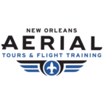 Flight Academy of New Orleans