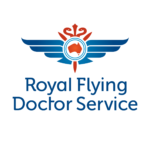 Royal Flying Doctor Service of Australia