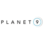 Planet Nine Private Air